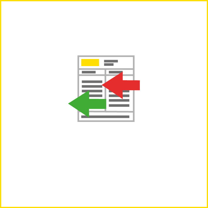 Elektronischer Datenaustausch APyS