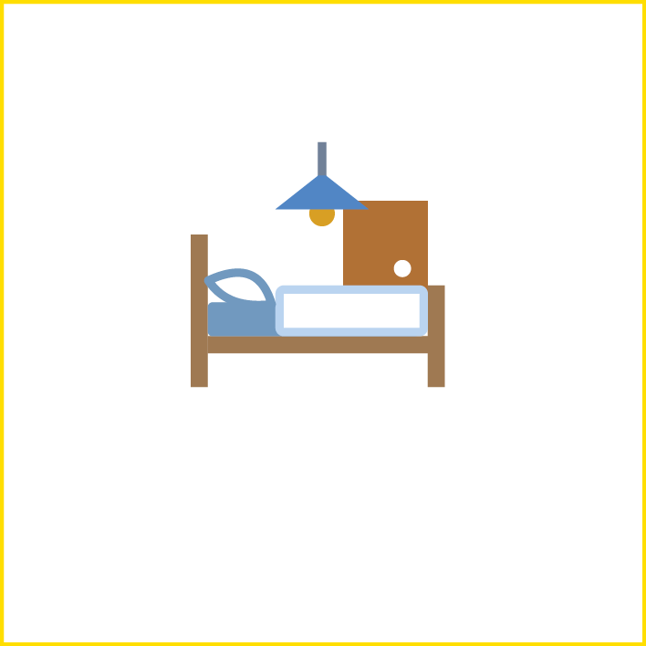 Hotel APyS