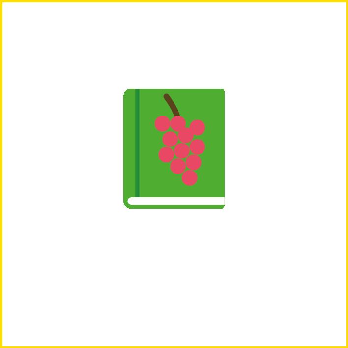 Kellerbuch APyS