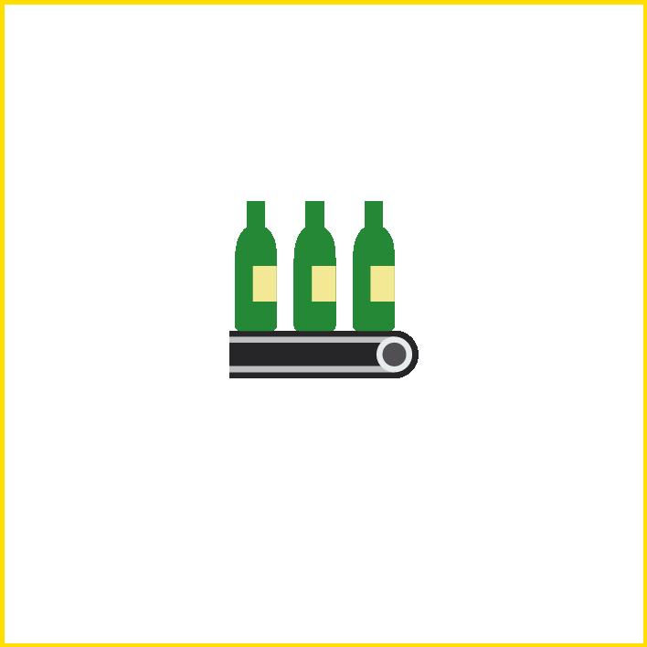 Produktionsplanung APyS
