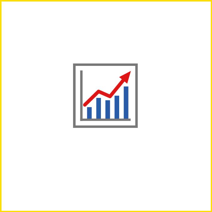 Statistik APyS