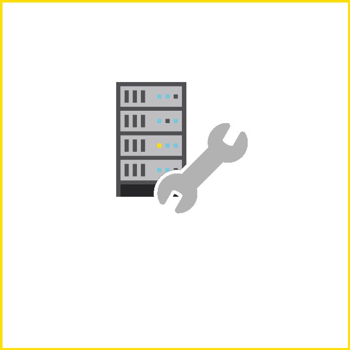 Technische Details APyS