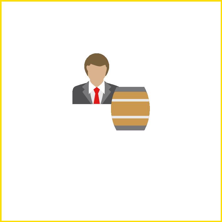 Weinkommission APyS