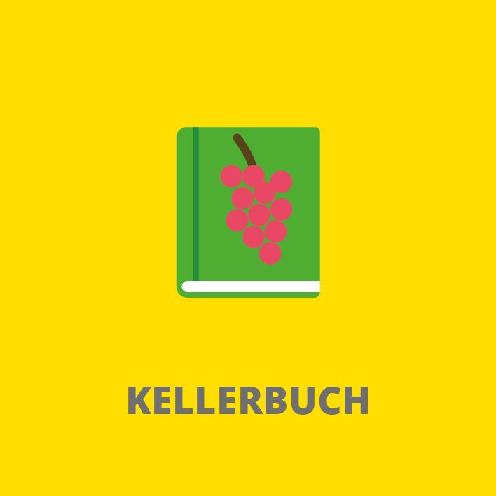 APyS Kellerbuch