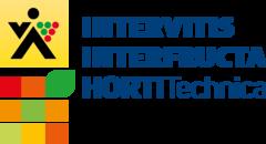 Intervitis 2018